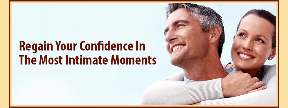 Erectile Disfunction Treatment Phoenix Ahwatukee AZ